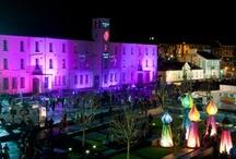 mi.D :: Derry~Londonderry