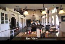 Bryan Artawijaya Susilo - Property Dealer