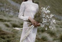 L'eto Bridal by @ Wild Hearts & Matt Godkin