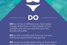 Swimsuit Style