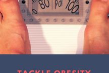 Tips for Weight Loss - Family Medical Center Pembroke Pines / Tips on best practices for weight loss and tackling obesite the right way - Family Medical Center Pembroke Pines