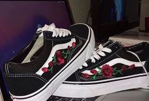 ~»shoes«~
