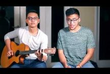 Check my new cover of magnets by disclosure ft. Lorde / https://m.youtube.com/watch?v=ij1rUdmgZKw