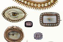 Art & Design: Jewelry/metalsmithing