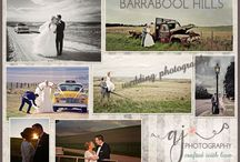 Barrabool Hills Geelong Wedding Photography