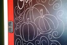 Otoño / Inspiración y recuerdos de otoño