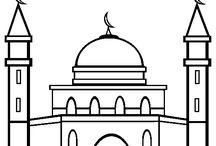 Ramazan / Ramazan ne zaman? 2018 Ramazan bayramı ne zaman. Ramazan ne zaman? 2018 Ramazan bayramı ne zaman