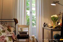 Interiors To Love Ideas