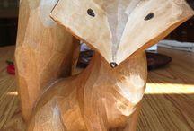 Wood Folk Soul