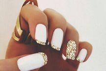 ...νύχια...
