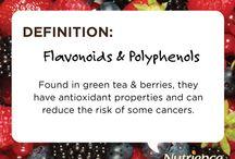 Nutrience Ingredients & Benefits