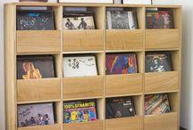 vinyles.