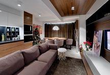 Идеи за таван! / Необикновеният и различен таван може да направи всяко място уникално!