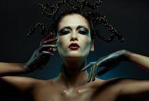 Art I love - Alexander Khokhlov
