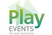 EVENTS / For your business