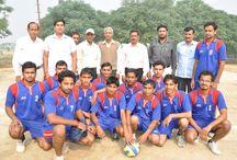 JCDV Sports