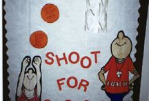 Shoot For Success