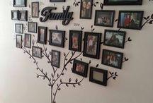 decoracion apartamento
