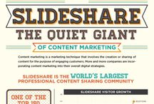 Slide Deck Marketing