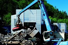 Global Recycled Metal Market: Metal Recycling from E-waste to Spearhead Future Growth / Global Recycled Metal Market estimated to be worth US$476.2 bn by 2024; rising from 603,756 kilo tons in 2015 to 867,610 kilo tons in 2024 recycled metal industry to show 4.1% CAGR from 2016 to 2024