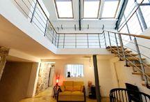 Vente Appartement 6 pieces comprenant 6 pieces à PARIS 3eme