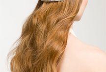 Beauté - Accessoires Cheveux