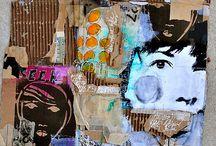 ARTIST : Orly Avineri