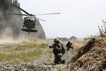 Savunma/Defence