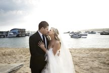 Bride Joanne / French lace
