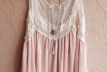 Yazlık elbiselerr