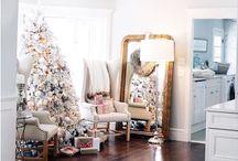 Boyd Fisher Christmas Casa