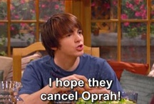 Drake and josh / Love that show