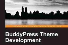 WordPress PLUGIN / salvare link e descrizioni di plugin che potrebbero essere utili in futuro