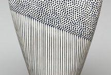 argile / by Marifrance Laur