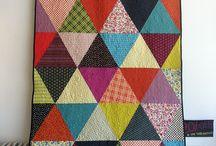 quilts / by Tami Schneider