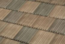 Boral Roofing Press Page / Boral Roofing in the News