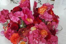 FLORICA Eventdekorationen, Eventfloristik, event deko, event decoration, eventdeko / FLORICA Eventfloristik und Eventdekorationen. Blumendekorationen und Dekorationen rundum Events, Veranstaltungen und alle Anlässe, event deco, event decoration