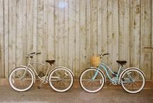 Vintage / by Judy Amar