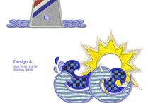 marinaresti