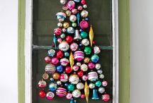 Seasonal / by Denise Merritt
