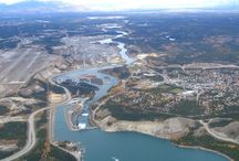 Whitehorse, is home... ;) / All things Yukon!!