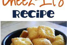 Knock offs / Copy cat recipes