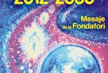 Cărți de la Editura Proxima Mundi / http://www.proxima-mundi.ro