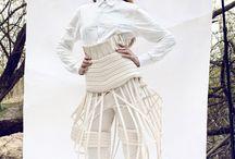 Fashion Specialism