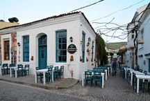 Bozcaada Tatil / Bozcaadadaki tatil mekanlarını bulabileceğiniz siteler.