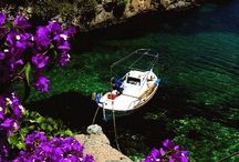 BEAUTIFUL GREECE ღஐღ ΕΛΛΑΔΑ ΜΟΥ
