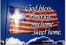 4th of July/Patriotism