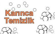 Temizlik Şirketleri / İstanbul temizlik şirketleri, temizlik firmaları, ev temizlik şirketleri ve ofis temizliği hizmetleri.