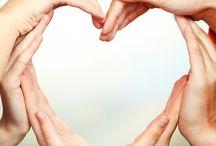 Love Gestures