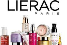 Lierac Ürünleri / Lierac ürünlerine buradan ulaşabilirsiniz..